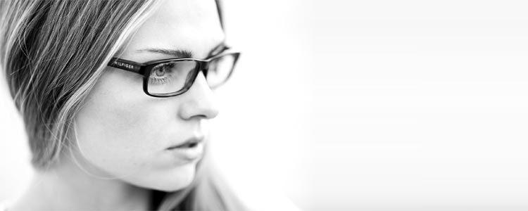 1f3cf63c2f29 Brillen sind schon lange keine lästige Sehhilfe mehr